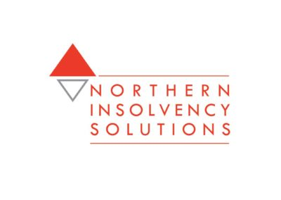 NIS_logo_instagram