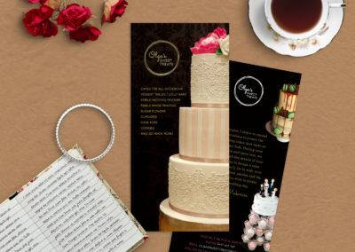 KK_OST_flyer_wedding